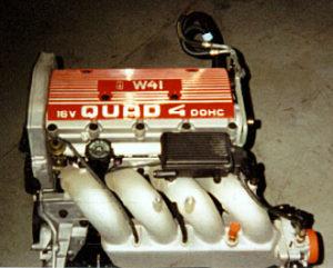 W41 Quad 4