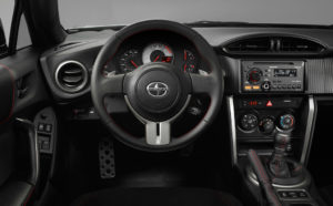 Scion_FRS_015