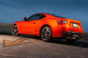 Scion_FRS_2013_006