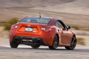 Scion_FRS_2013_030
