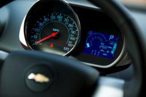 2013-Chevrolet-Spark-050-medium-1024x681