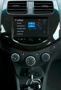 2013-Chevrolet-Spark-056-medium