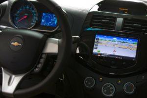 2013-Chevrolet-Spark-061-medium