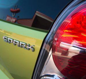 2013-Chevrolet-Spark-234-medium