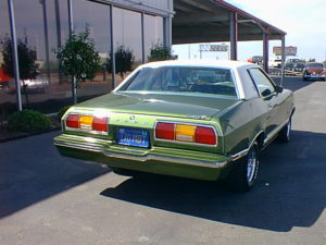 1975_ford_mustang-pic-21039