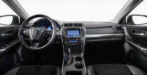 2015_Toyota_Camry_070-1024x526
