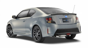 Scion_10_tC_002_Spoiler